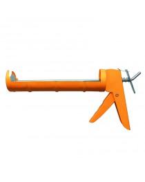 Пистолет для герметиков полузакрытый 225 мм GRAD