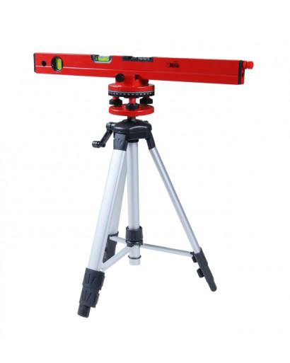 головка уровеня лазерного самовыравнивающегося ULTRA 390144