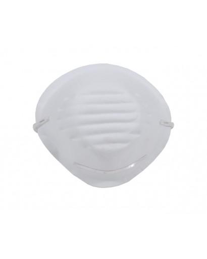 маски защитные 10шт