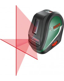 Лазерный нивелир (уровень) с функцией отвеса Bosch UniversalLevel 3 (0603663900)