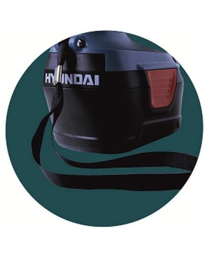 Шуруповерт аккумуляторный NI-CD 12В 2-х муфтовый 0-550 Об/Мин Реверс Hyundai A 1211