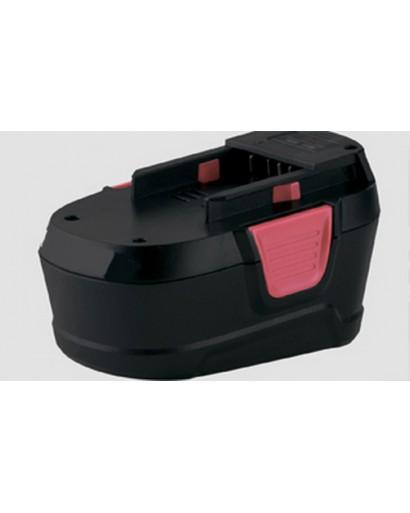 Шуруповерт аккумуляторный NI-CD 12В 2-х муфтовый 0-500 Об/Мин Реверс Hyundai A 1212