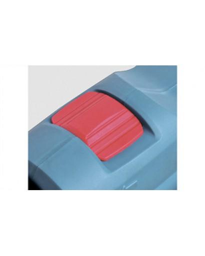 Дрель ударная 550 Вт 0-3000 Об/Мин до 13 мм Реверс Плавная Регулировка Об. Hyundai D 650