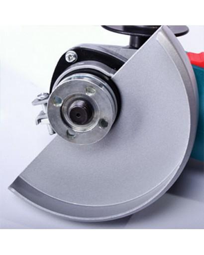 Угловая шлифовальная машина 780 Вт 11000 Об/мин Диаметр круга 125 мм HYUNDAI G 850-125