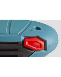 Орбитальная шлифмашина 300 Вт 5000-12000 Об/мин Диаметр круга 125 мм Hyundai O 350