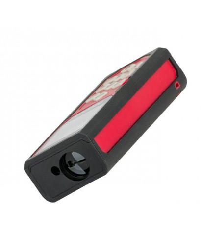 Дальномер лазерный 80 м INTERTOOL MT-3056