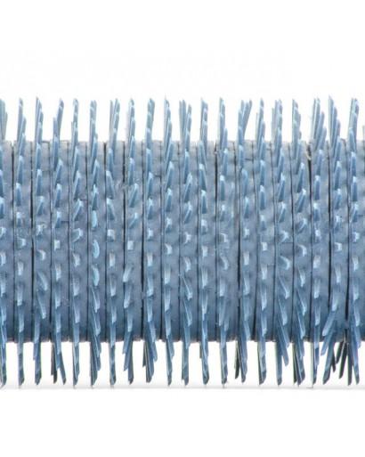 Валик игольчатый 400*70*11 мм INTERTOOL KT-4703