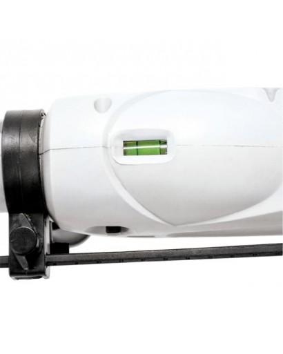 Дрель ударная 500 Вт, 0-2700 об/мин, 1,5-13 мм, реверс, плавная регулировка INTERTOOL DT-0107