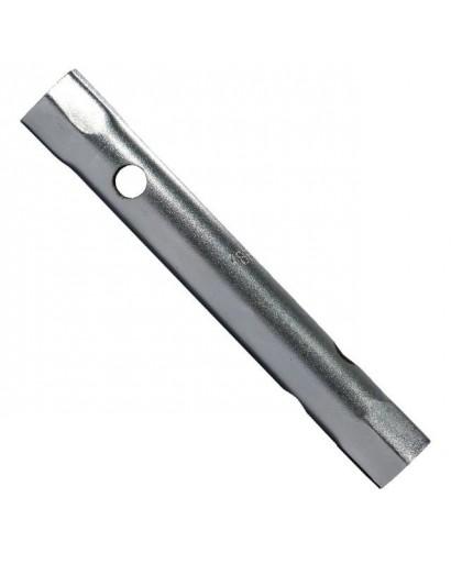 Ключ торцевой I-образный 16x17мм INTERTOOL XT-4116