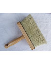 Макловица деревянная 180*75*57мм