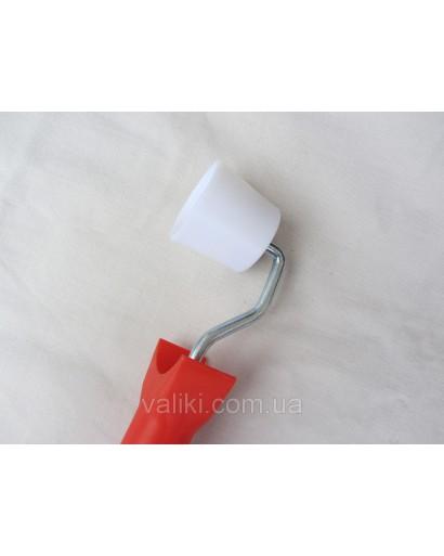 Валик для стыков 50 мм | конус Q-TOOL