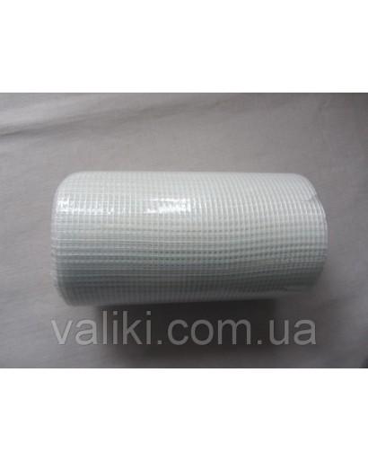 Сетка штукатурная | Серпянка | 150*20 HT-TOOLS