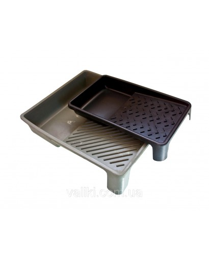 Ванночка для краски 290*330 мм