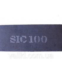 Сетка абразивная 100   Sic