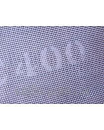 Сетка абразивная 400   Sic