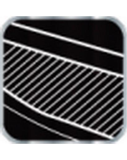 Ножницы для кабеля и изолирующей оболочки 140*45 мм NEO-TOOLS