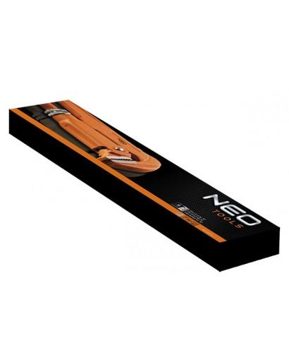 """Ключ трубный тип """"90"""" 425 мм 1.5"""" NEO-TOOLS"""