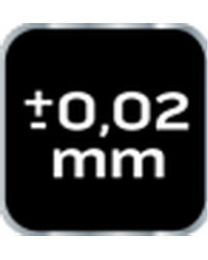 Штангенциркуль цифровой 150 мм нержавеющая сталь NEO-TOOLS