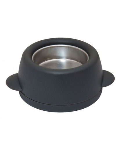Ванночка термоклеевая 30Вт SIGMA