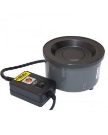 Ванночка термоклеевая с тефлоновым покрытием 150Вт SIGMA