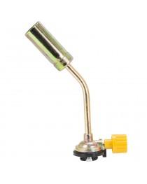 Горелка газовая Ø23мм 73г/час до 1300°C Sigma (2901571)